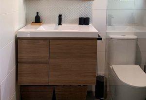Bathroom-Renovations-Shoalhaven
