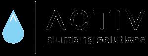 activ-plumbing-solutions-logo