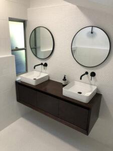 bathroom-renovation-6