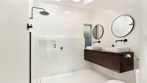 bathroom-renovations-shoalhaven-kiama