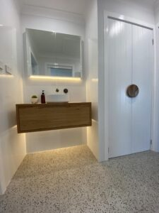 Bathroom-Renovations3