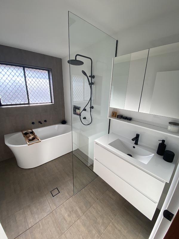 Bathroom-Renovations2